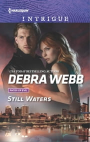 Still Waters ebook by Debra Webb