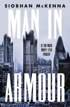 Man in Armour ebook by