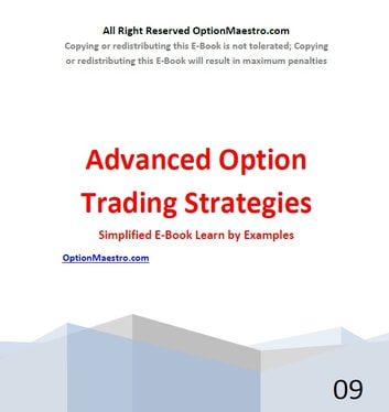 Liffe options a guide to trading strategies