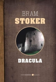 Dracula / Dracula's Guest ebook by Kobo.Web.Store.Products.Fields.ContributorFieldViewModel