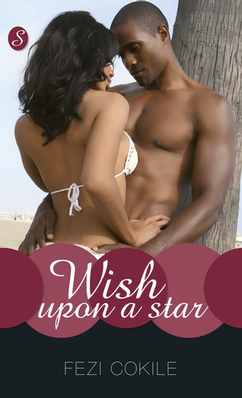 Wish upon a Star eBook by Fezi Cokile
