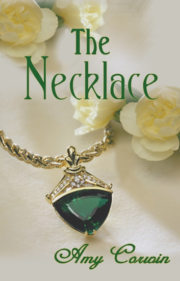 The Necklace eBook by Amy Corwin