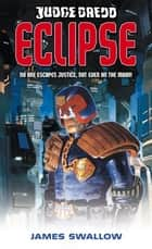 Eclipse ebook by James Swallow