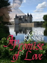 A Promise of Love ebook by Karen Ranney