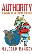 Authority ebook de Malcolm Ramsey