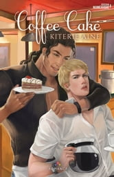 Coffee Cake ebook by Kiterie Aine