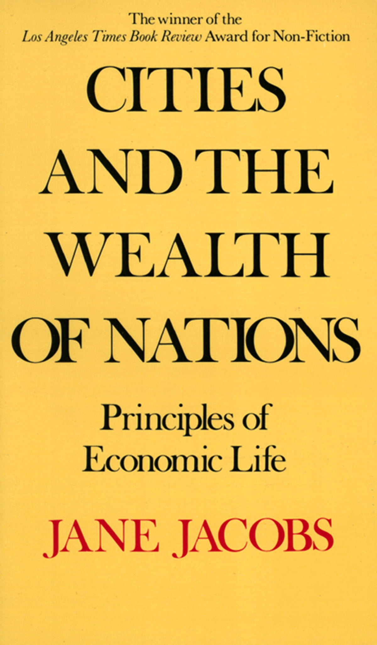 jane jacobs cities and the wealth of nations pdf