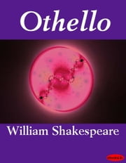 Othello ebook by Kobo.Web.Store.Products.Fields.ContributorFieldViewModel