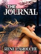 The Journal ebook by Rene Larouche