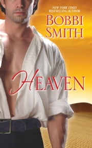 Heaven ebook by Bobbi Smith