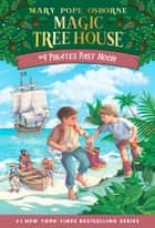 Pirates Past Noon ebook by Mary Pope Osborne, Sal Murdocca