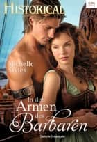 In den Armen des Barbaren ebook by Michelle Styles
