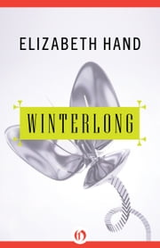 Winterlong ebook by Elizabeth Hand