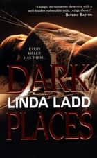 Dark Places ebook by