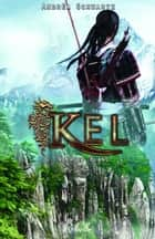 Kel ebook by Andréa Schwartz