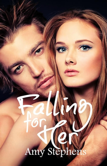 Falling for Her - The Falcon Club, #2 ebook by Amy Stephens