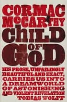 Child of God ebook by Cormac McCarthy