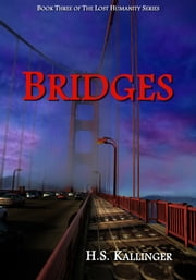 Bridges ebook by H.S. Kallinger