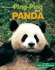 Ping Ping the Panda ebook by Jan Latta