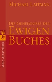 Die Geheimnisse des ewigen Buches ebook by Kobo.Web.Store.Products.Fields.ContributorFieldViewModel