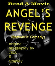 Angel's Revenge ebook by Jack R. Stanley