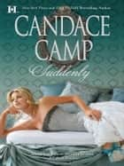Suddenly ebook by Candace Camp