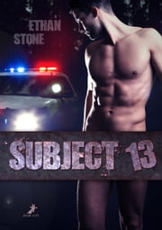 Subject 13 ebook by Ethan Stone, Lena Seidel