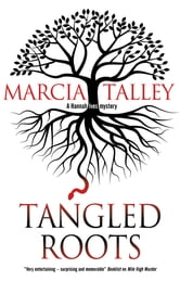 Tangled Roots (Coming Together: Neat Book 4)