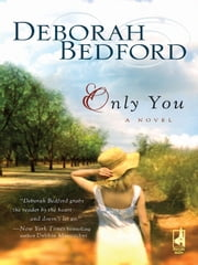 Only You ebook by Deborah Bedford
