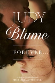 Forever . . . ebook by Judy Blume