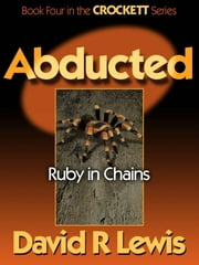 Abducted ebook by David R Lewis