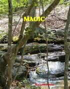 Magic ebook by Mary Ellen Rose