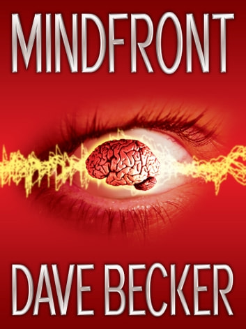 Mindfront ebook by Dave Becker