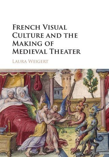 a history of theater in medieval europe History of theatre including during the centuries of upheaval in europe from these small beginnings there develops the great tradition of medieval.