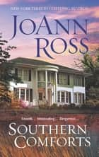 Southern Comforts ebook by JoAnn Ross