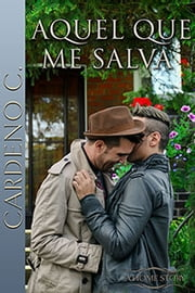 Aquel Que Me Salva ebook by Kobo.Web.Store.Products.Fields.ContributorFieldViewModel