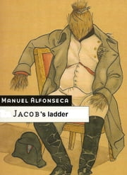 Jacob's ladder ebook by Manuel Alfonseca