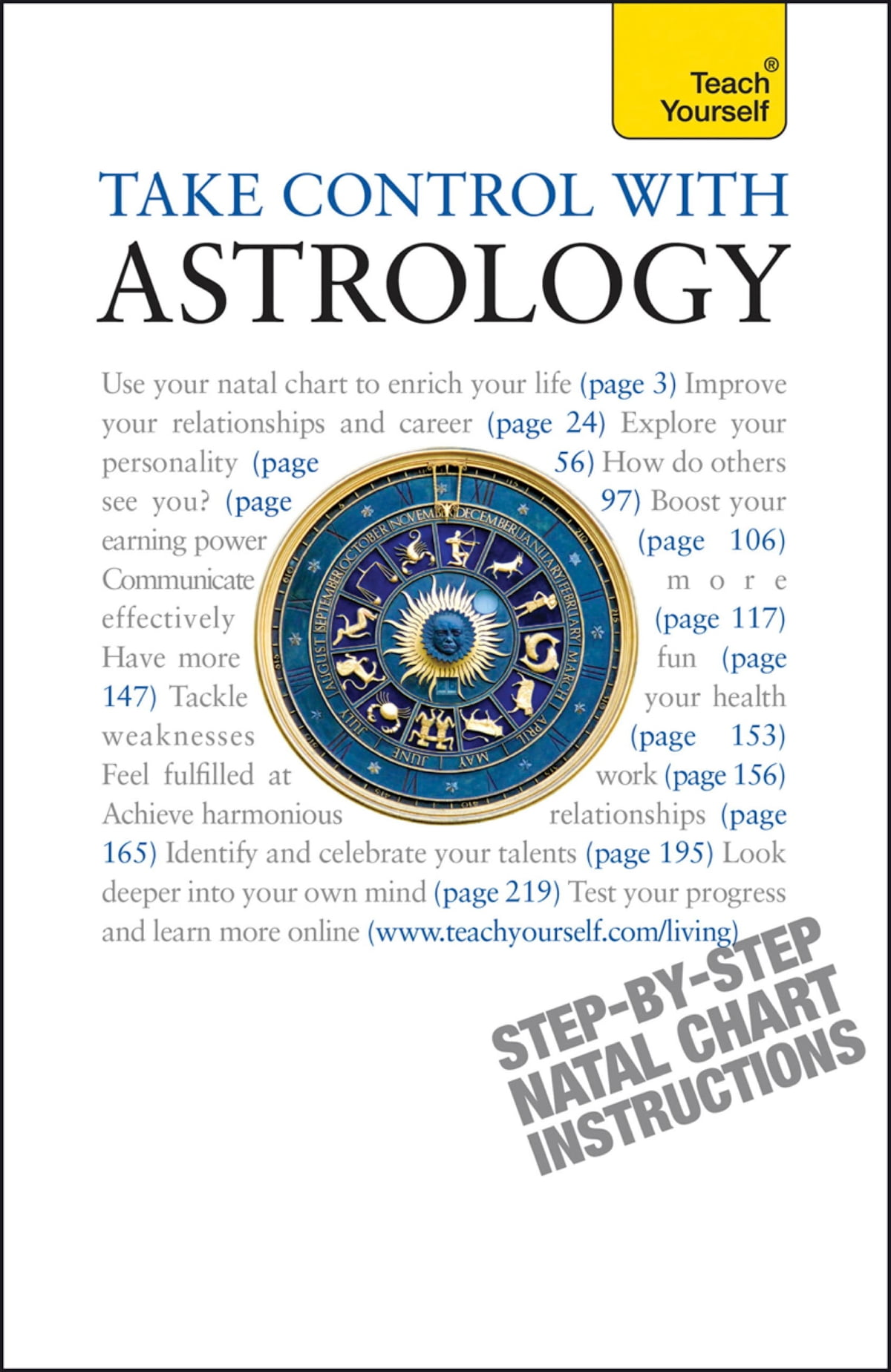 Take control with astrology teach yourself ebook by lisa tenzin take control with astrology teach yourself ebook by lisa tenzin dolma 9781444129724 rakuten kobo fandeluxe Epub