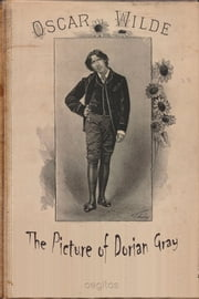 The Picture of Dorian Gray ebook by Wilde, Oscar