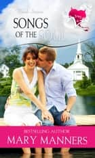Songs of the Soul ebook by Mary Manners