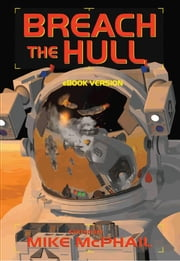 Breach The Hull ebook by Campbell, Jack