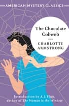 The Chocolate Cobweb ebook by