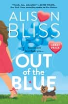Out of the Blue ebook by