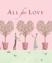 All for Love ebook by Andrews McMeel Publishing LLC