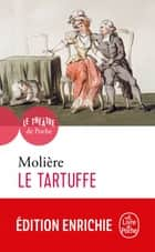 Le Tartuffe ebook by