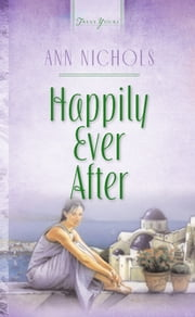 Happily Ever After ebook by Ann Nichols