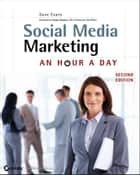 Social Media Marketing ebook by Dave Evans,Susan Bratton