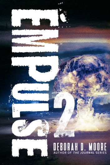 EMPulse2 ebook by Deborah D. Moore