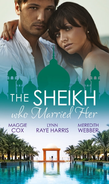 The sheikh who married her one desert night strangers in the the sheikh who married her one desert night strangers in the desert desert fandeluxe Choice Image