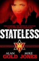 Stateless ebook by Alan Gold, Mike Jones